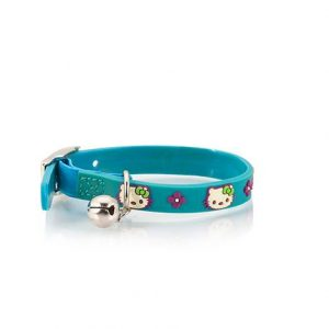 HELLO KITTY 3D LINE COLLARS