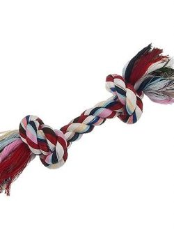 DOUBLE KNOT ROPE 300gr