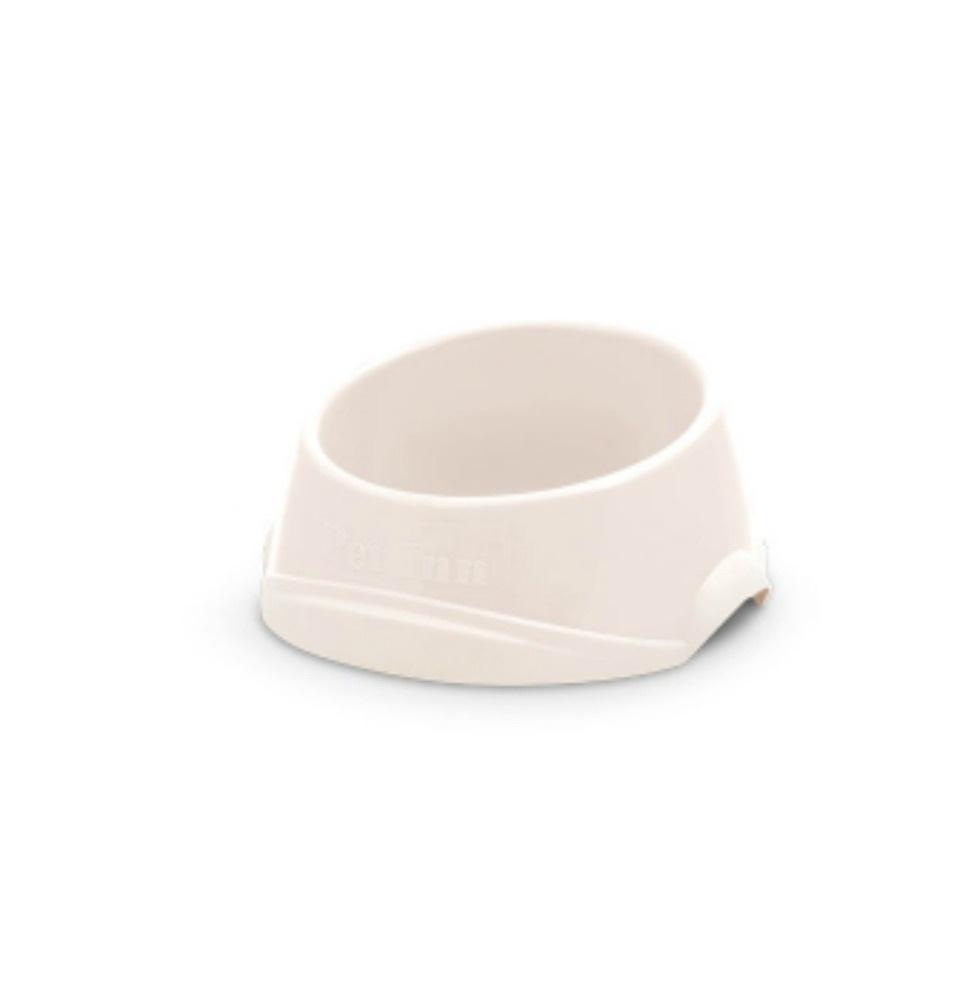 space bowl mpez