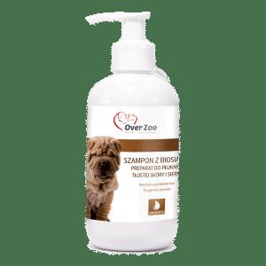 bioshulfur shampoo