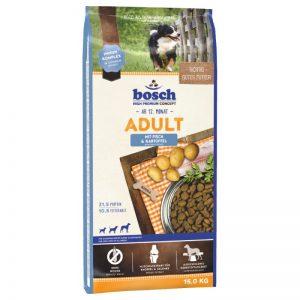 bosch adult f k 800x800 1