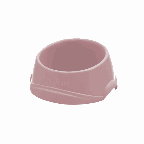 121987 121998 122008 122018 comfy space bowl 300 2500 ml pink 176