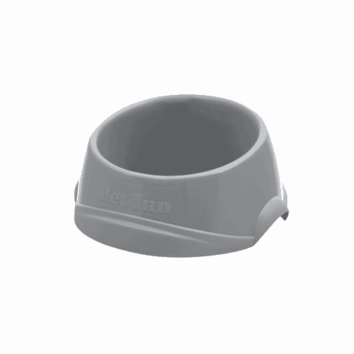 121989 122000 122010 122020 comfy space bowl 300 2500 ml gray 392