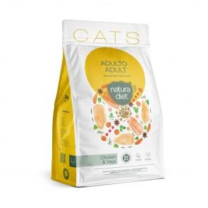 10019 natura diet cats adult 3